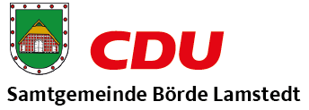 CDU Börde Lamstedt